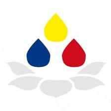 Buddhimus Gelnhausen Logo